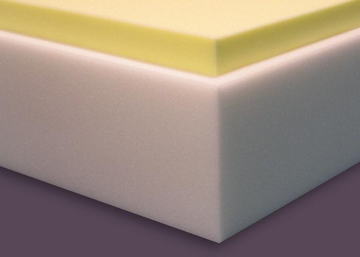 Полиуретан (34 фото): что это за материал? термопластичный и гибкий полиуретан, характеристики и плотность, температура плавления и другие свойства, производство