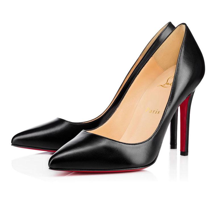 Лабутены женские туфли 93 фото оригинал 2019