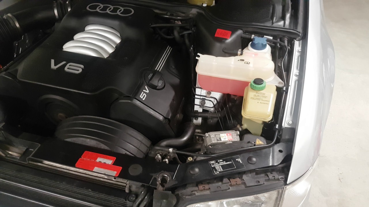 Двигатели битурбо и твин-турбо – что это такое и в чем разница, развеем заблуждения