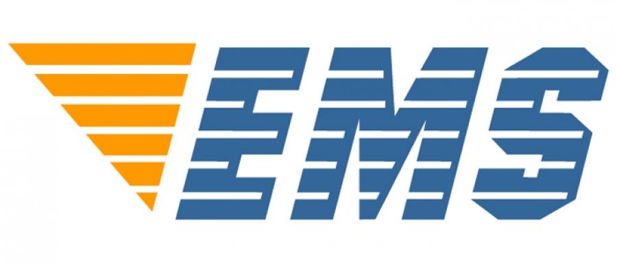 Ems почта россии отслеживание посылок