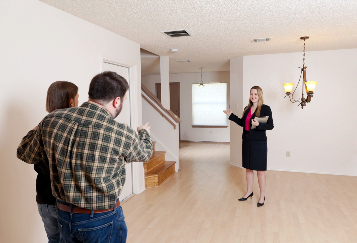 Расчет и внесение залога при аренде квартиры
