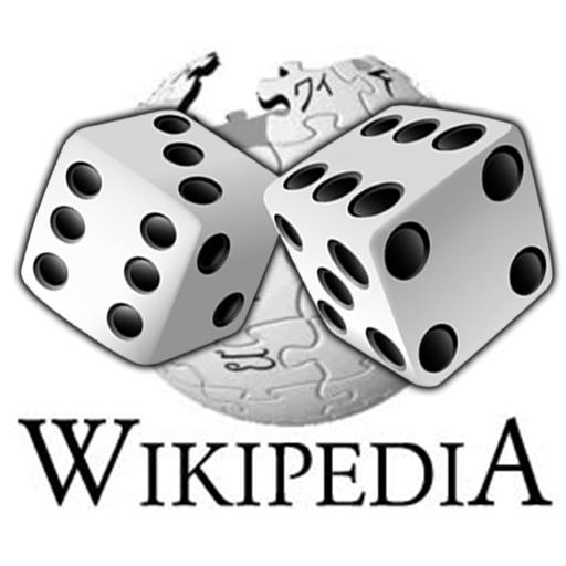 Модуль random на примерах — изучение методов генерации случайных данных