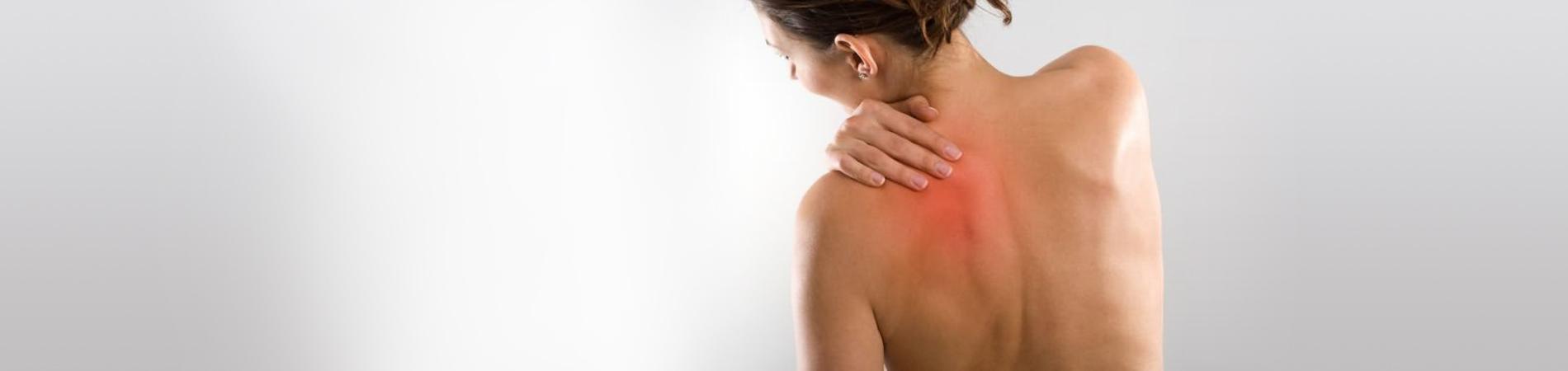 Острый миозит: причины появления, лечение и осложнения
