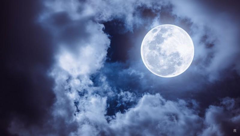 Лунный календарь на 2020 год по месяцам
