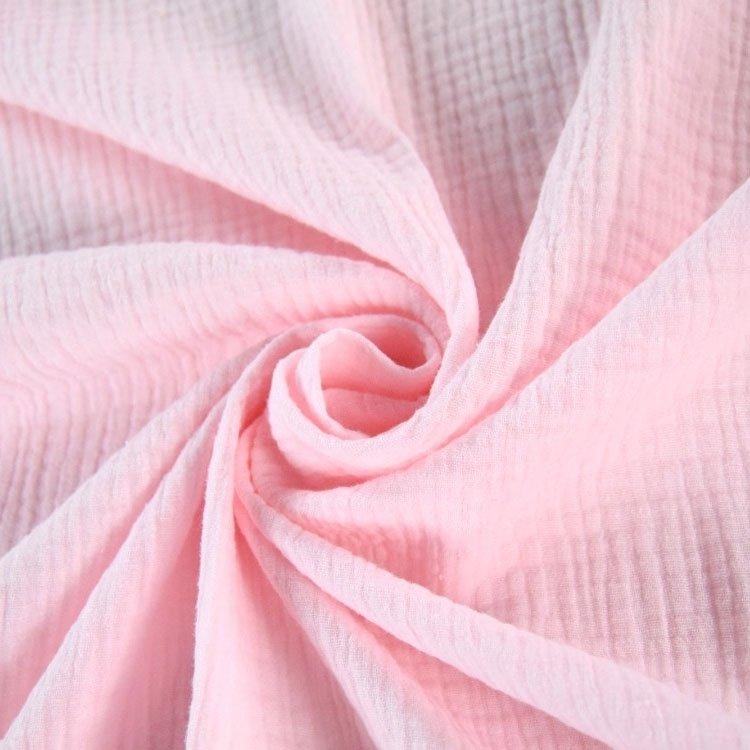 Ткань лавсан - что это такое за материал   свойства волокон