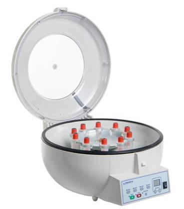 Центрифуга для отжима белья: обзор бытовых и промышленных стиральных моделей для сушки белья в домашних условиях, «фея» и другие ручные центрифуги