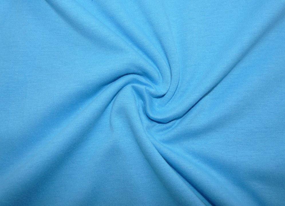 Кулирка - что за ткань: что это такое за материал | cостав и отзывы