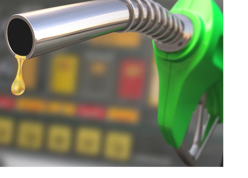 Дизельное топливо (дизтопливо) – описание и разновидности