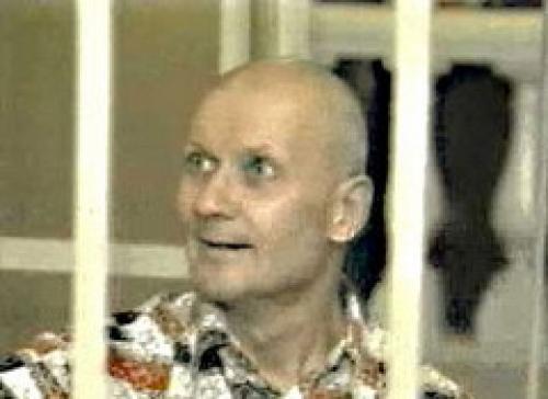 Андрей чикатило - биография, фото, жертвы, семья, дети и последние новости - 24сми