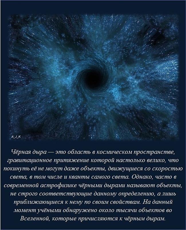 Производная (математика) — википедия с видео // wiki 2