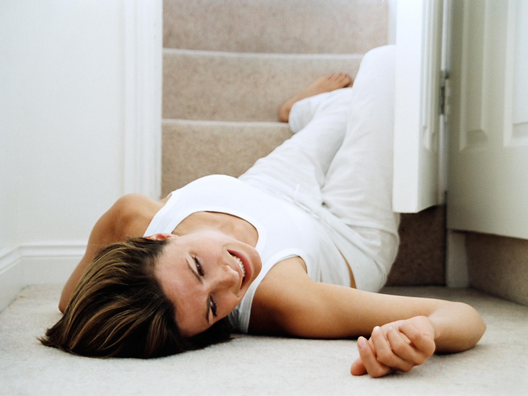 Конвульсии - причины, симптомы, диагностика и лечение судорожных сокращений мышц