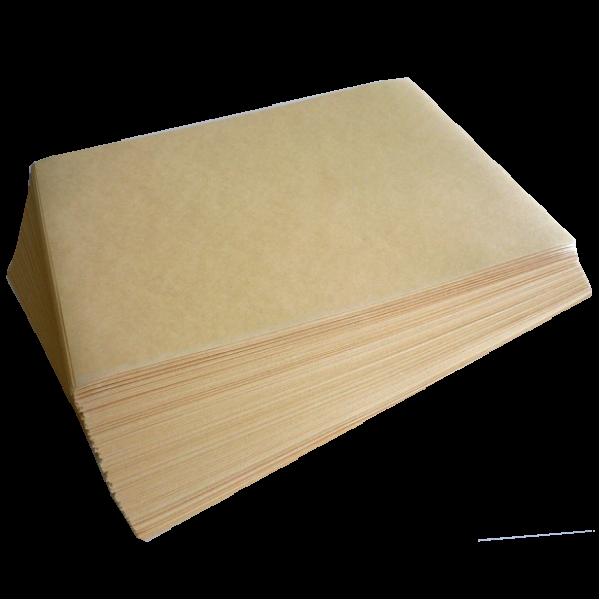 Оберточная бумага - kraft paper - qwe.wiki