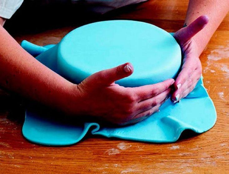 Мастика - что такое? приготовление мастики. как сделать мастику в домашних условиях