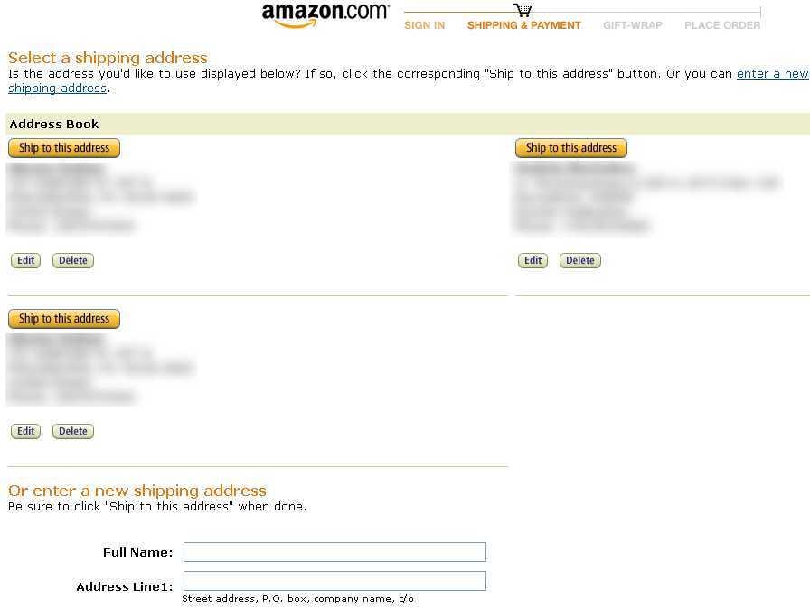 Amazon simple email service  облачный сервис электронной почты  amazon web services