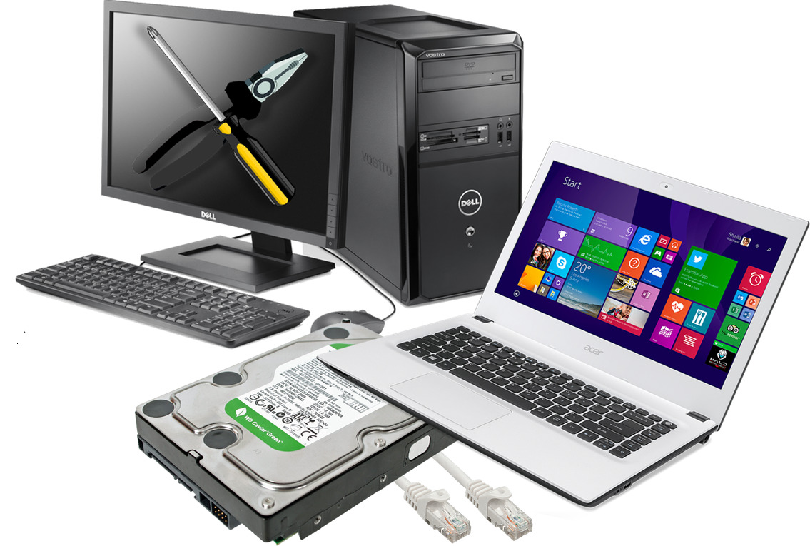 Desktop и desktop.ini – что это за файл на рабочем столе windows 7, 8, 10, и как его удалить, где находится папка декстоп