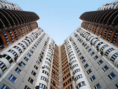 Что такое содержание и текущий ремонт жилья, что входит в работу жкх?