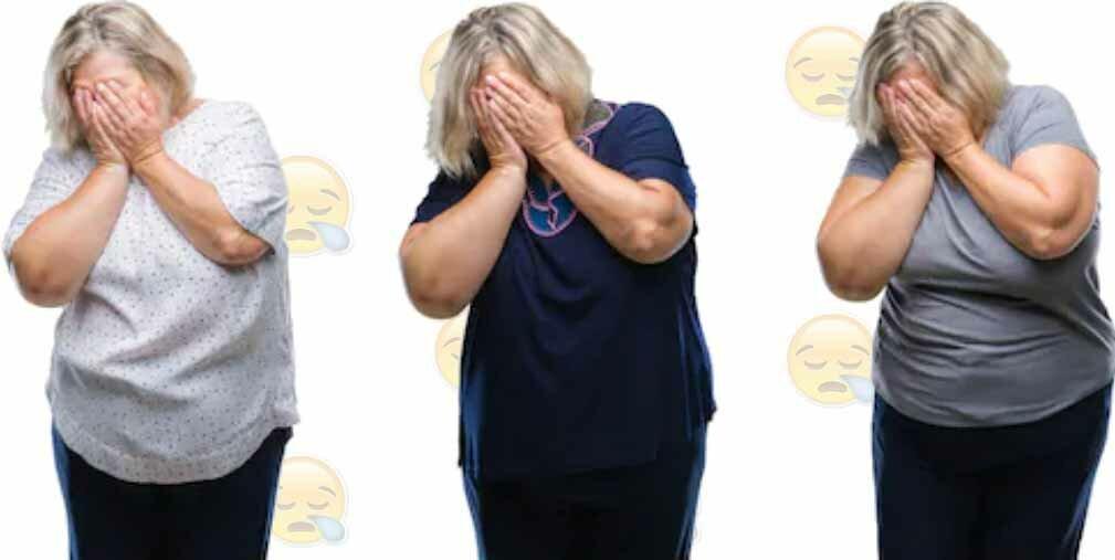 Кортизол —гормон стресса. почему повышен кортизол и как снизить?