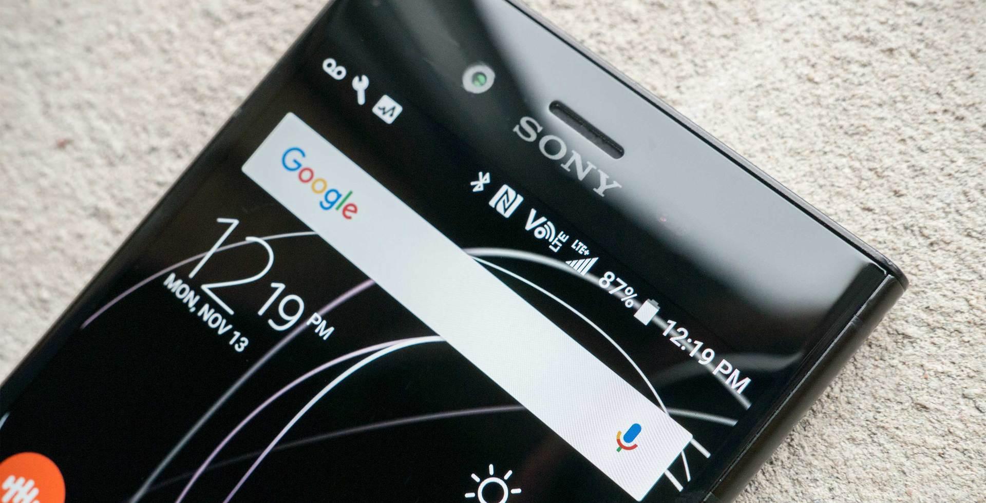 Volte: что это за значок такой в телефоне? как включить/отключить volte?