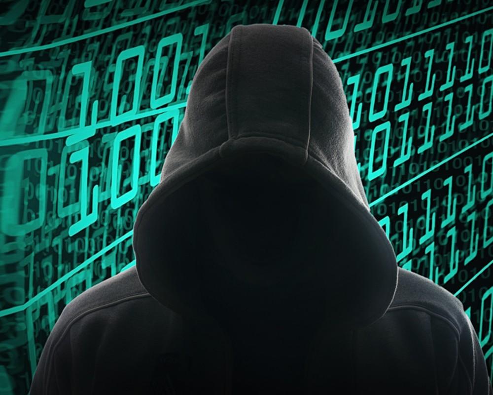 Кто такой хакер? отвечают известные хакеры