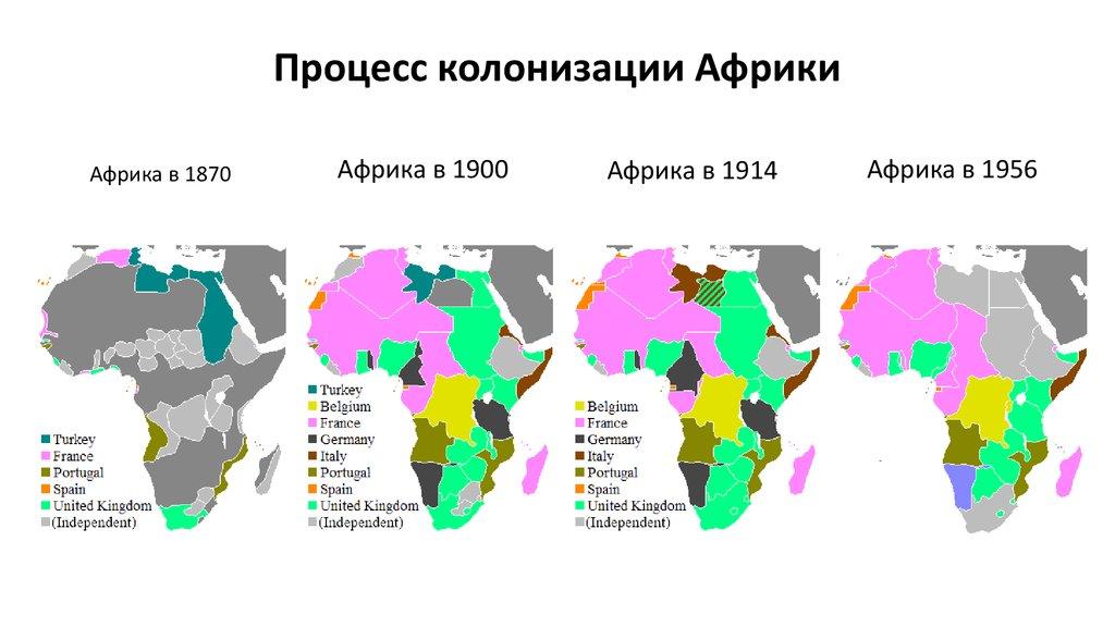 Что такое колонизация? причины и особенности колонизации земель :: syl.ru