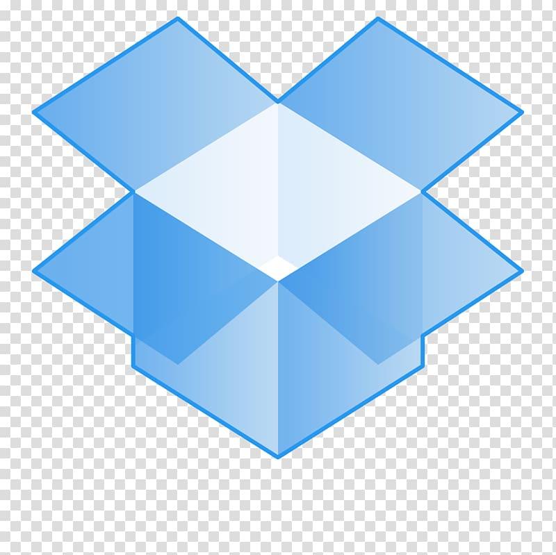 Где находится файлообменник на компьютере. что такое файлообменник и как им пользоваться