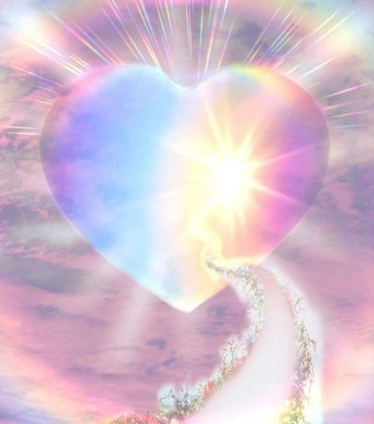 Безусловная любовь – что это такое