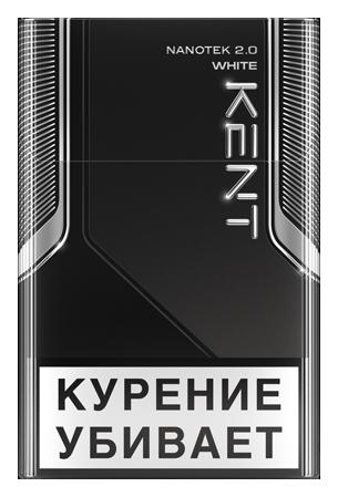 «поинтересуюсь, а что это за…» или несколько слов о том, что такое «кент» :: syl.ru