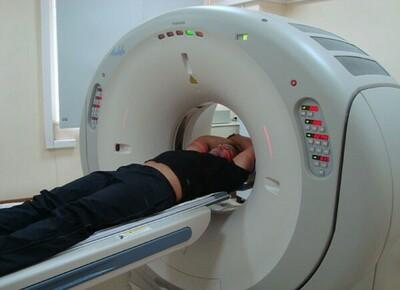 Магнитно-резонансная томография головного мозга (мрт): расшифровка результата