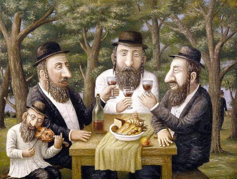 ⚡как говорят евреи в одессе ➡ лучшие цитаты❗ | волковыск.by