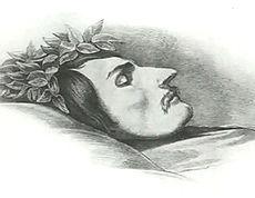 Что такое летаргический сон?