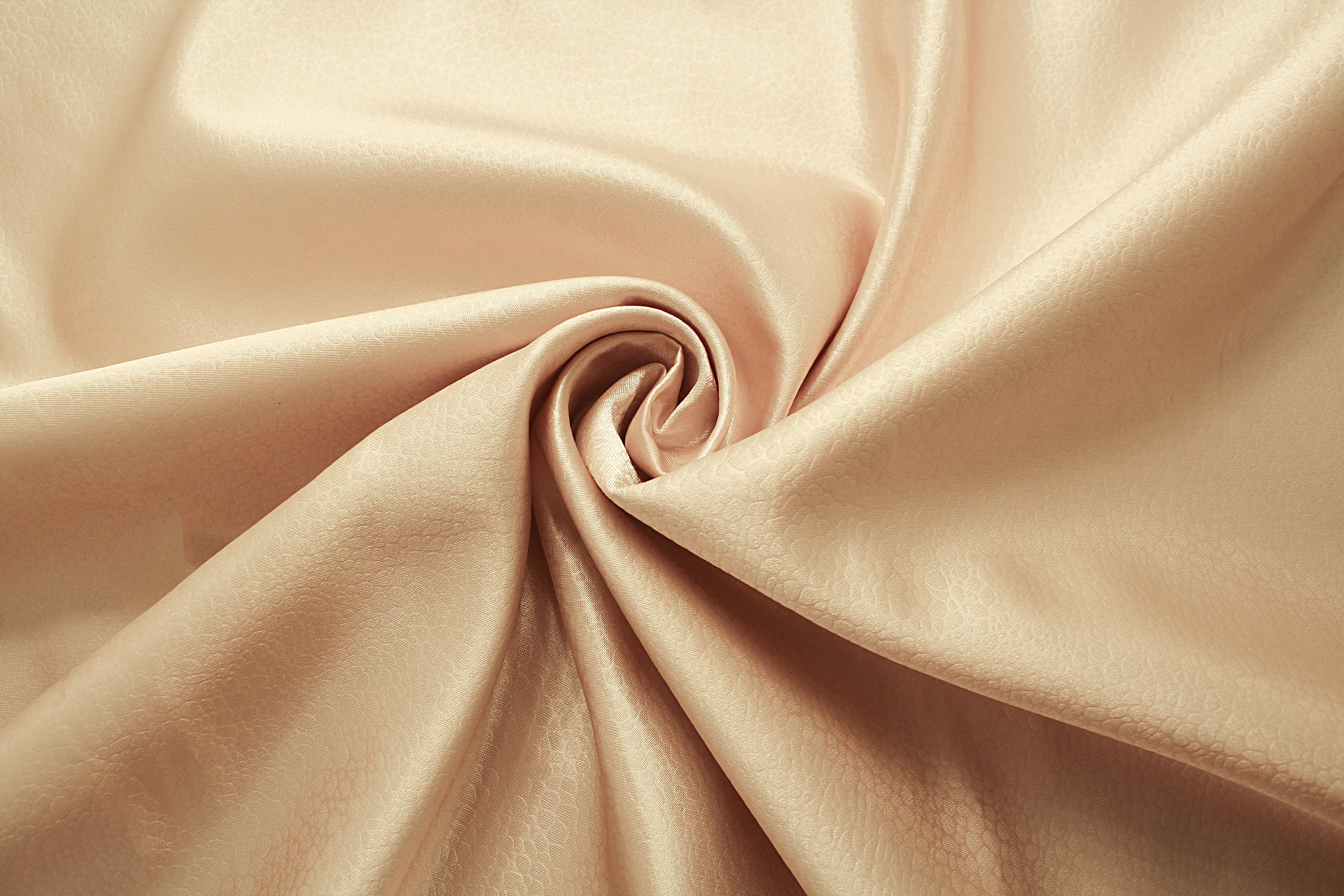 Ткань — википедия. что такое ткань