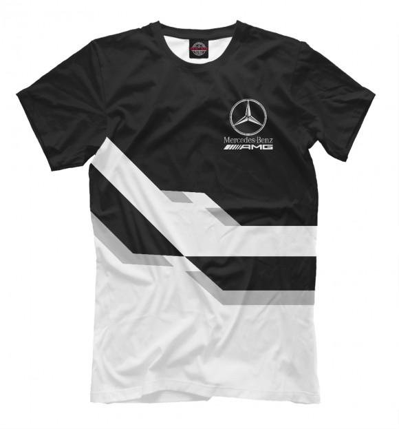 Что такое футболка?