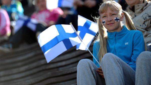 Финны в россии — википедия. что такое финны в россии