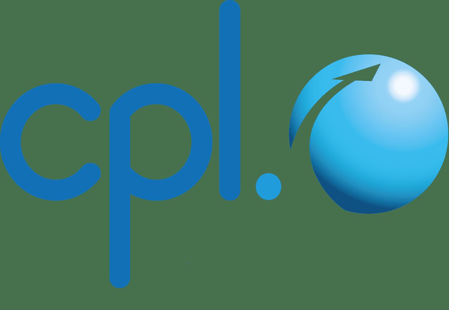 Что такое cpl?