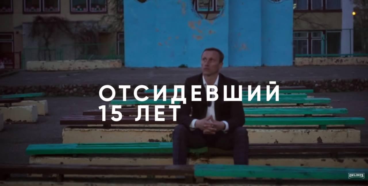 Монолог — что это такое | ktonanovenkogo.ru