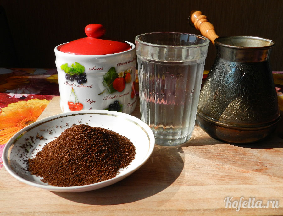 Чай масала: полезные свойства и рецепт приготовления - satori