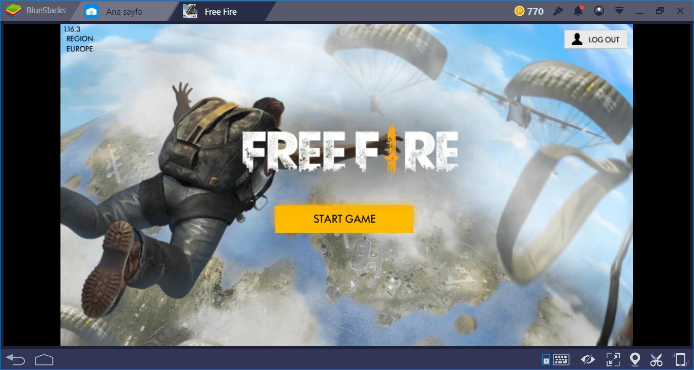 Free fire battlegrounds: лучшие места для высадки | bluestacks