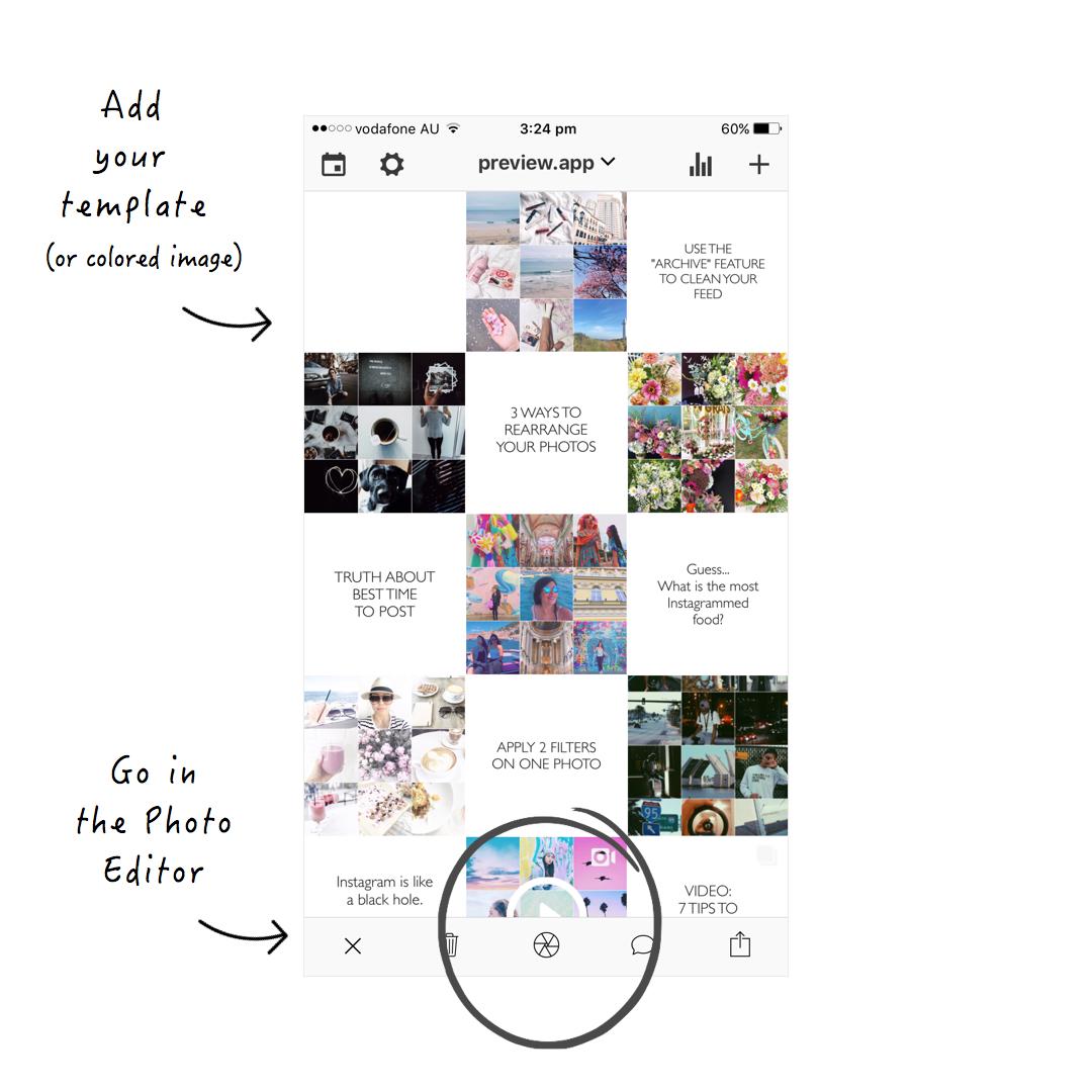 Рекламный пост в инстаграм: примеры, как сделать, размер, текст | socialkit