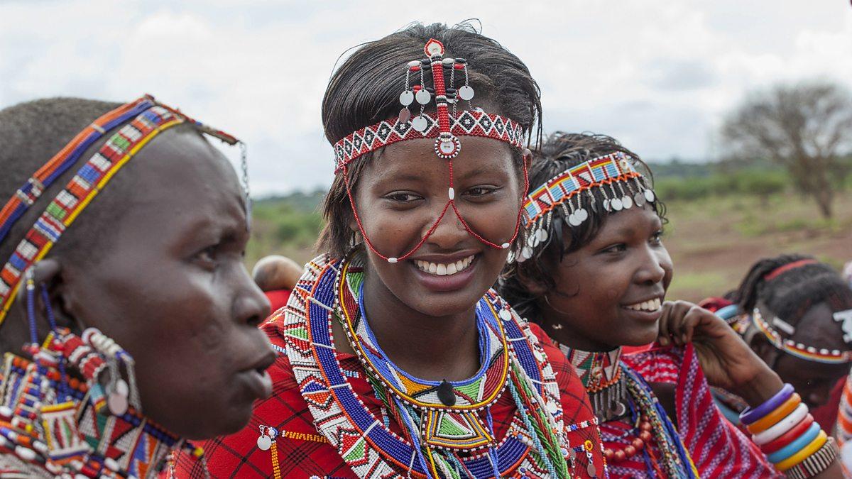 Что такое женское обрезание - простой ответ что это значит, суть