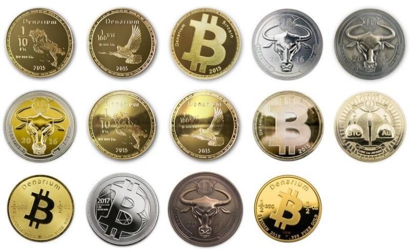 Сколько стоят ценные и редкие монеты россии, какие монеты можно продать дорого