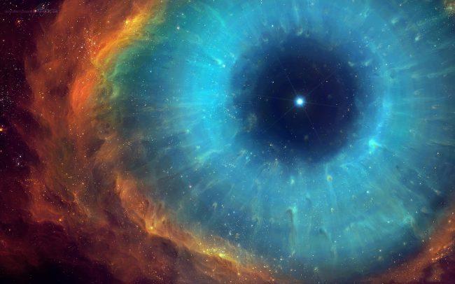Что же такое загадочная сверхновая звезда?