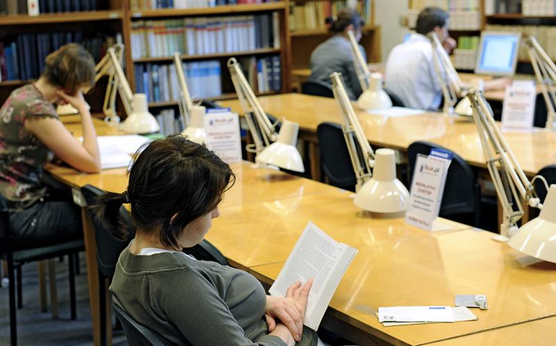 Что значит заочное обучение? все что нужно знать о заочной форме обучения - вуз24