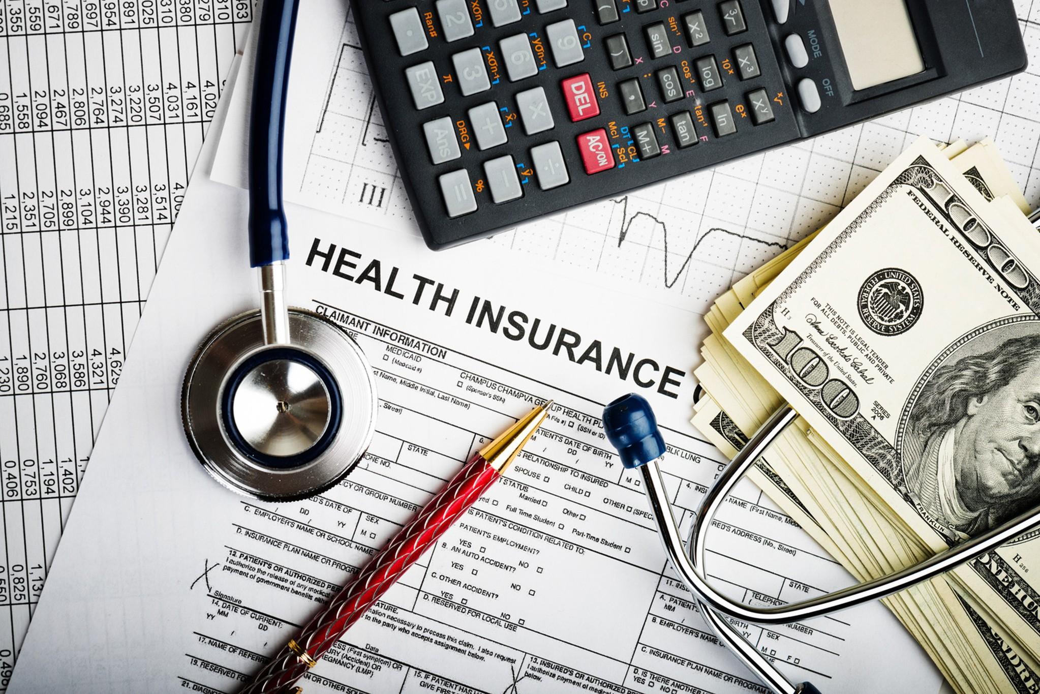 Что такое добровольное медицинское страхование для сотрудников: условия, программы и как оформить в 2020 году
