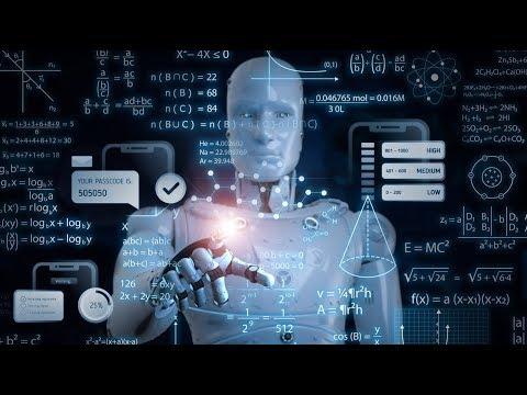 Data science для начинающих: обзор сферы и профессий