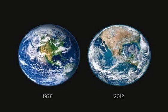 Сформированные сейсмические пояса примеры. сейсмические пояса планеты