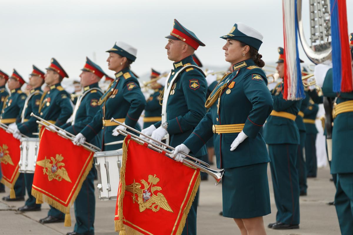Военные традиции — википедия переиздание // wiki 2