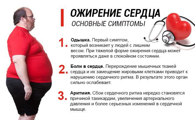 Разведчик диабета рядом с вами: что такое метаболический синдром и как с ним бороться?