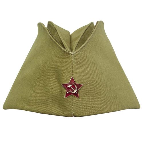 Что такое пилотка? какие виды пилоток существуют? как создать образ с модной пилоткой? art-textil.ru