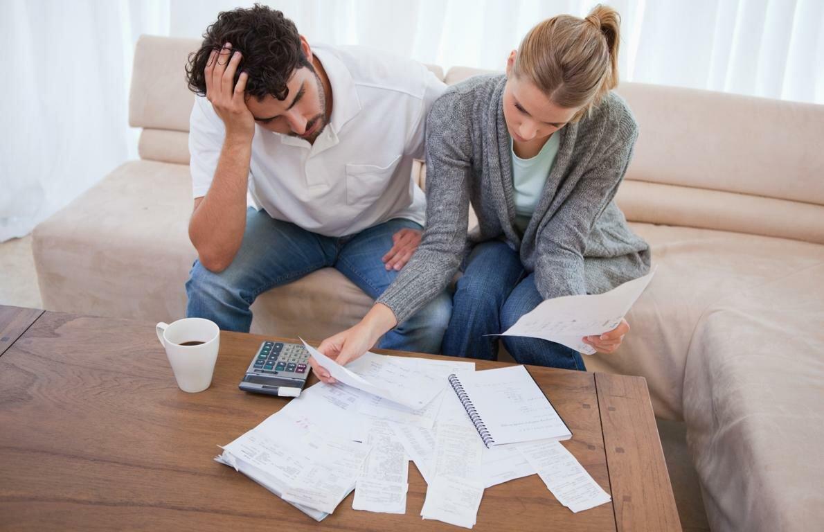 Что делать, если нечем платить кредит: пути решения проблемы
