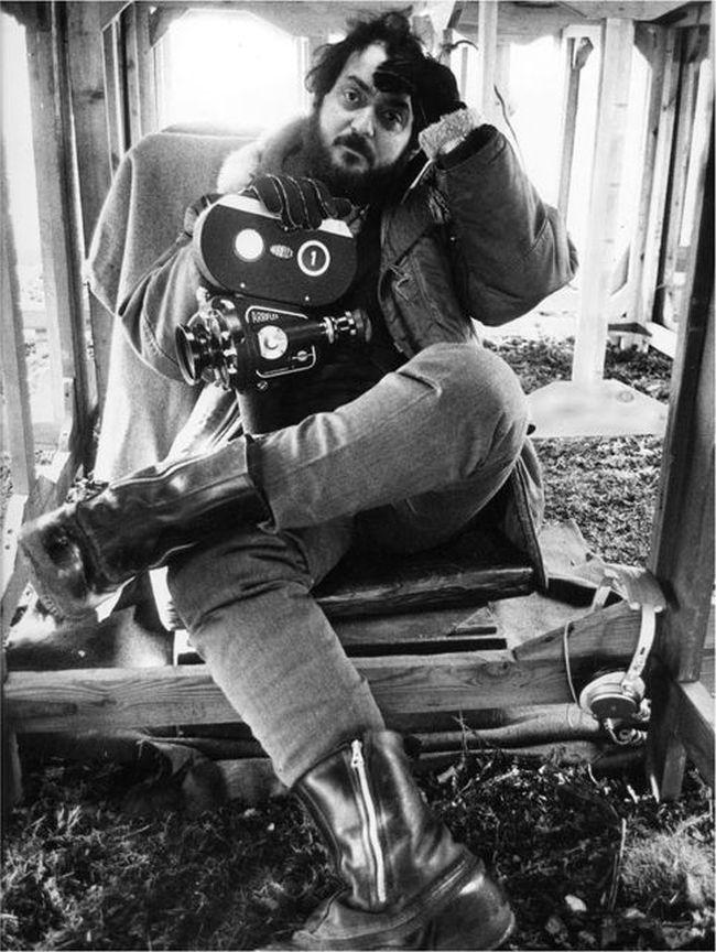 Стэнли кубрик - биография, информация, личная жизнь